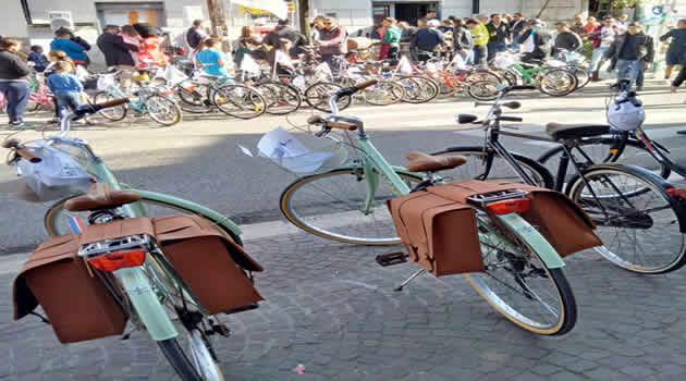 bicicliamo_melito3