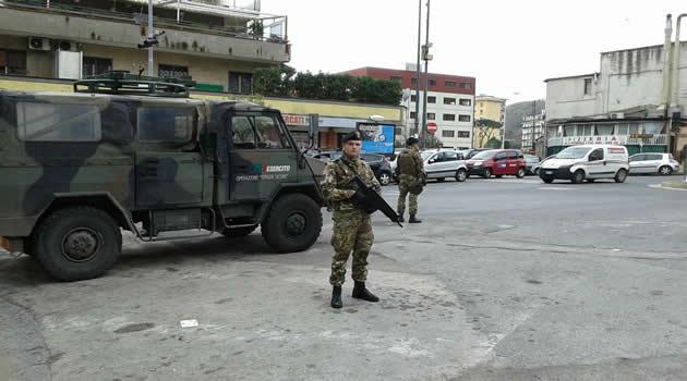 Esercito_operazione_strade_sicure5