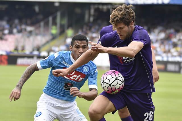 Napoli-Fiorentina8