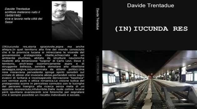 (IN) IUCUNDA RES: SCENARI E VITE LUCANI