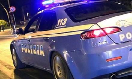"""Napoli, fermati tutti i membri della """"baby gang"""" che ferirono Gaetano a Chiaiano"""