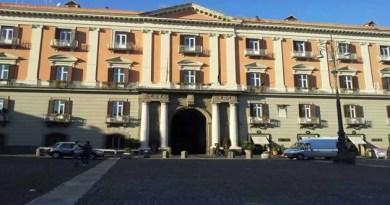 Prefettura di Napoli