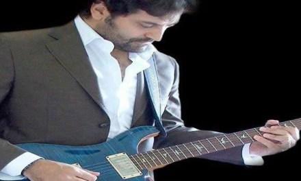 ENZO DE NOVELLIS: INCONTRI-SCONTRI TRA VULCANOLOGIA E MUSICA