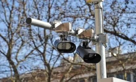 MELITO: AGGIUDICATA LA GARA PER L'IMPIANTO DI VIDEOSORVEGLIANZA