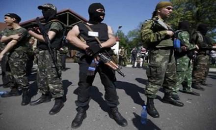 L'ISIS E LA PAURA DEGLI EUROPEI