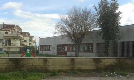 Napoli: la città metropolitana presenta i progetti per nuove scuole e adeguamenti per le esistenti