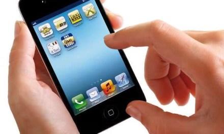 ANCI: NUOVA APP PER I SINDACI PER L'ALLERTA TELEFONICA