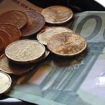 La Regione Campania sospende i pagamenti di tasse e tributi