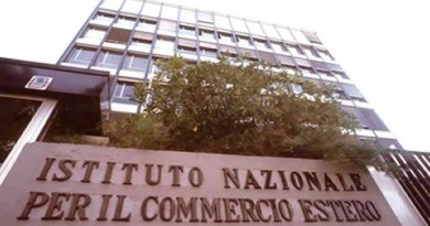 Melito-Istituto-Nazionale-per-il-Commercio-Estero