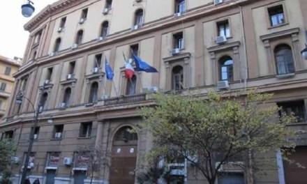 Sanità, Confapi: no a delibera De Luca su manutenzione Asl