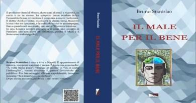 Bruno-Stanislao-Il-Male-per-il-Bene