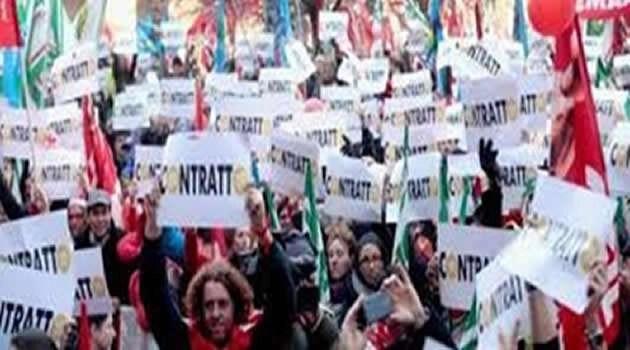 QUALE FUTURO PER L'ITALIA IN EUROPA: FRA MANCATA CRESCITA, PROBLEMI DI BILANCIO E DEBITO PUBBLICO