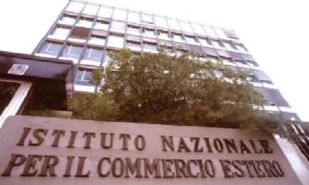 LA BILANCIA COMMERCIALE ITALIANA