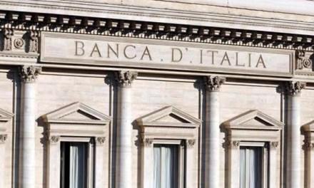 """Economia, Rostan (Mdp): """"Banche in crisi di fiducia"""""""