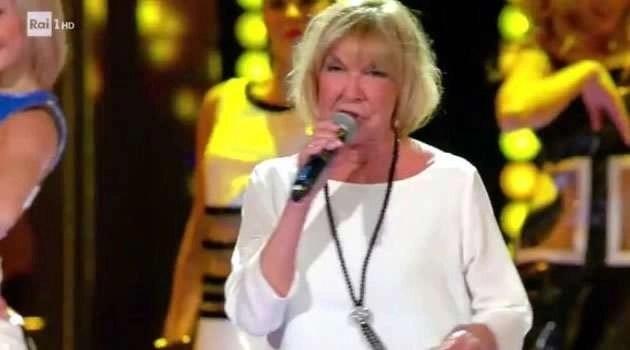 WILMA GOICH: I COLORI DELLA MUSICA