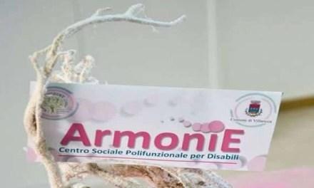 NAPOLI, IL CENTRO ARMONIE BANDISCE UN CONCORSO SULLA DIVERSITA'