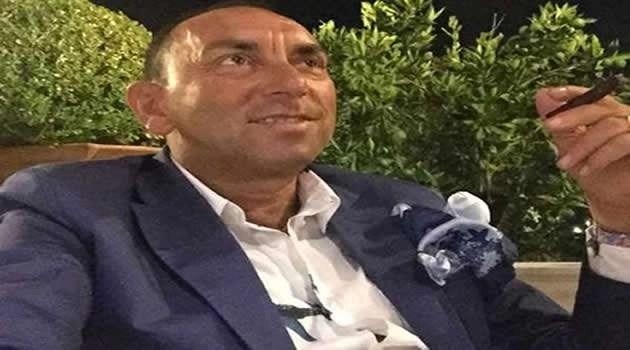 MANCATO COINVOLGIMENTO NELLE SCELTE, MARTEDI' POMERIGGIO I NEGOZI DELLA CITTA' RESTERANNO AL BUIO IN SEGNO DI PROTESTA