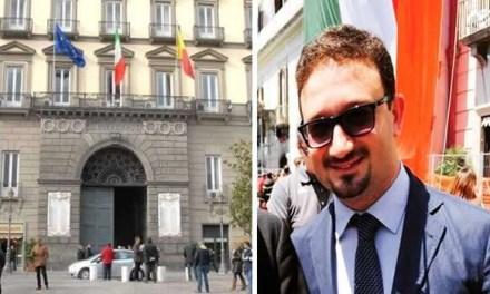 NAPOLI, CONFAPI JR: IMPEDIRE DISSESTO FINANZIARIO E' BATTAGLIA COMUNE