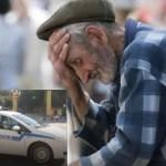 Qualiano, truffa dello specchietto: anziano preso di mira