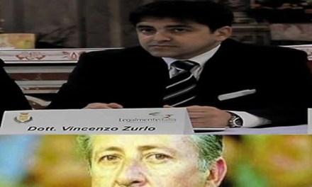 IL DOTT. VINCENZO ZURLO SCRIVE ALLA FIGLIA DEL GIUDICE BORSELLINO
