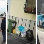 Sant'Antimo: mancata Raccolta dei rifiuti, diritti e doveri