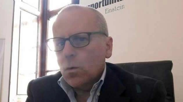 Campania, Confapi: serve «grosse koalition» sindacati-imprese