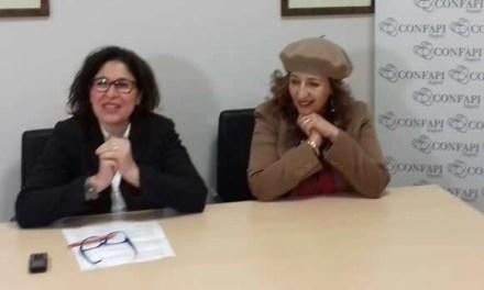 Formazione e lavoro, accordo Confapi Scuole Campania-UniSOB