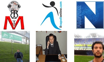 Nuovo appuntamento con N Factor: domani parleremo con Agata, Bruno e Cicchetti