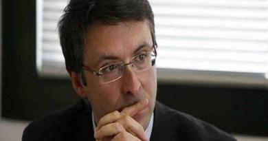 Raffaele Cantone Presidente Anac