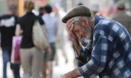 Maltempo a Sant'Antimo – Soccorso ai senzatetto