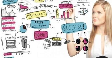 Fondi Cipe per giovani imprenditori