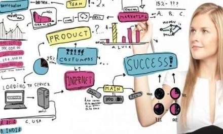 Fondi Cipe, Confapi jr: snellire procedure per giovani imprenditori