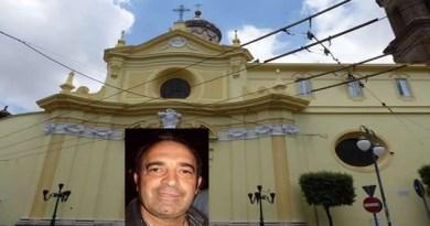 Melito - Chiesa Santa Maria delle Grazie Buffardi