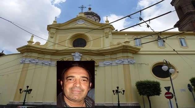 Melito in lutto, morto l'ex consigliere comunale Florindo Buffardi
