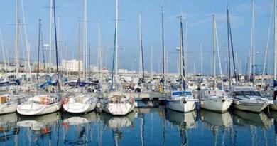 Confapi Napoli nautica da diporto