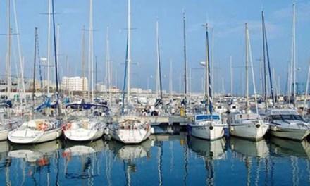 Pmi, Confapi: nautica da diporto volano per economia cittadina