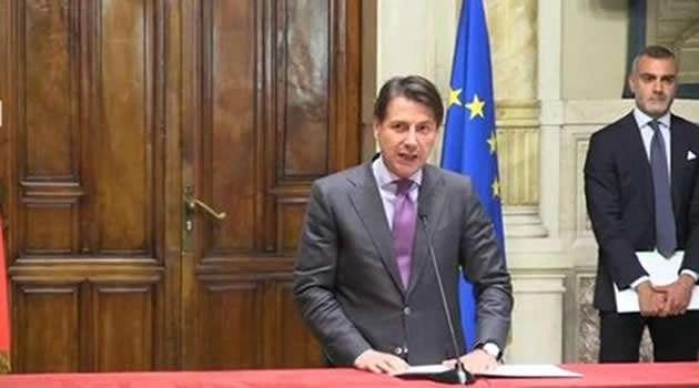 """Il Governo del cambiamento: fra speculazioni finanziarie, """"spread"""" indotto ed Istituzioni europee"""