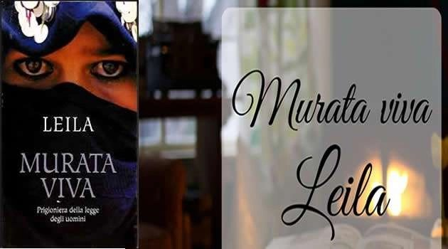 Libri e cultura – Un affaccio sul mondo arabo – La voce delle donne