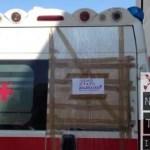Sicurezza, Confapi: Napoli non è Raqqa, ma ora difendere medici