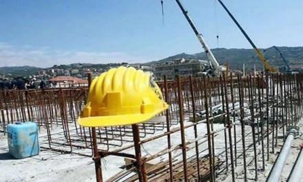 Napoli, PMI e artigiani edili denunciano imprese e lavoratori delle costruzioni assoggettati al monopolio Confindustria (ANCE) sindacati
