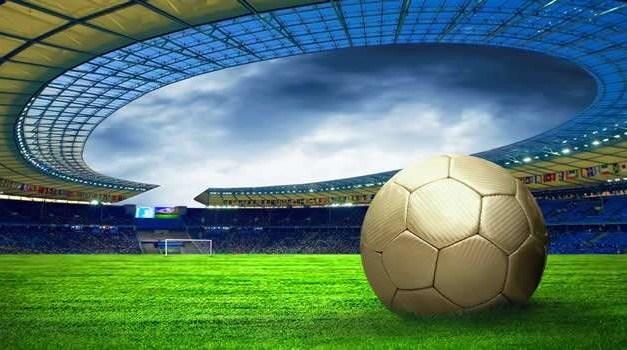 Calcio: Atalanta batte Napoli