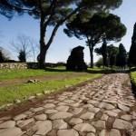 Itinerario campano della via Appia Traiana