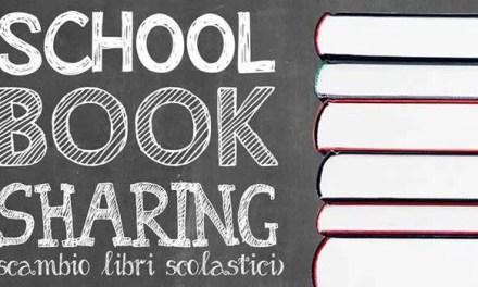 """Melito, Domenica prossima il """"School Book Sharing"""" scambio di libri in piazza"""
