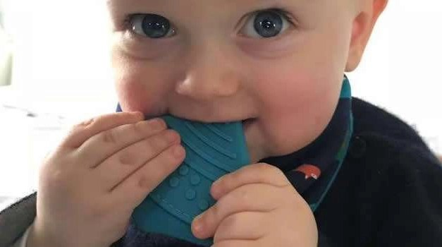 È corsa contro il tempo per il piccolo Alessandro: si cerca un donatore di midollo osseo compatibile. Melitonline si unisce all'accorato appello dei suoi genitori.