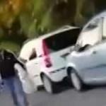 """Aversa Melito, I mercatini della """"monnezza"""" tra illegalità e sporcizia"""