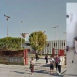 Melito, Dirigente vieta l'ingresso a studente con tutore: parte l'esposto