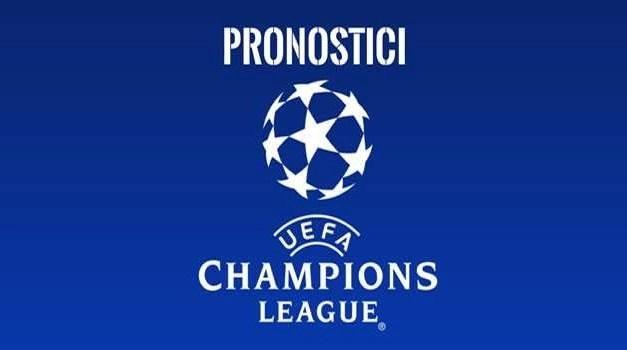 I consigli per una bolletta vincente, terza giornata Champions League