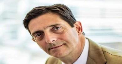 Giuliano Testa chirurgo
