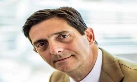 """Il """"Maradona dei trapianti"""": il Prof. Giuliano Testa, sarà il nuovo primario della chirurgia epatobiliare e trapianti di fegato dell'azienda ospedaliera Cardarelli"""