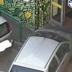 Melito: strisce blu e parcheggio selvaggio